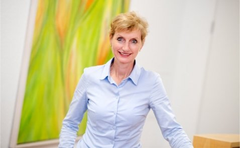 Immunologischer Stuhltest / Krebsvorsorge bei Frauenärztin